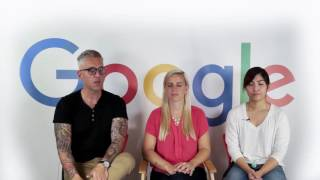 How to: Prepare for a Google Engineering Interview