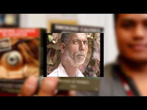 Tobacco warning documentary(Tamil)