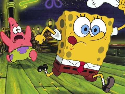 Ghetto spongebob.pussy marihuana - YouTube |Ghetto Spongebob