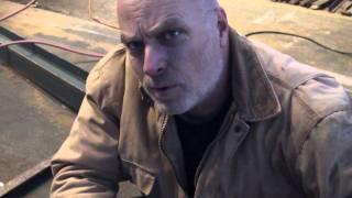 miller x treme 12vs suitcase welder review