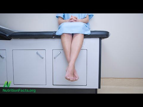 Is it Worth Getting an Annual Physical Exam?