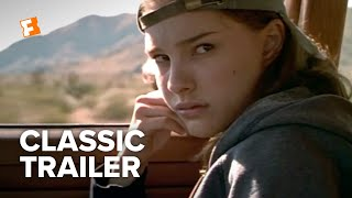 Anywhere but Here (1999) Trailer #1 | Movieclips Classic Trailers