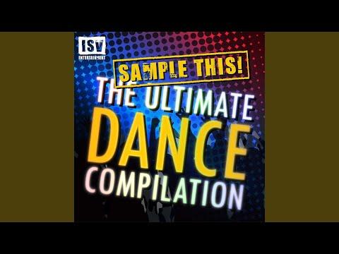 Up' N Away (Keith Kemper 90's Retro House Radio Mix)