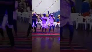 KilKavatty Habba  Dance Performance  |  Singaara Malle