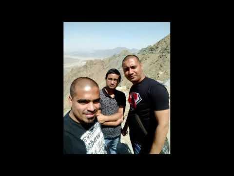Taif Saudi Arabia Visit on July 2016