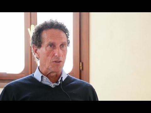 Interview Prof. Dr. Julian Nida-Rümelin, Venice, 06.04.2017 (engl.)