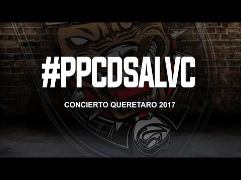 Cartel De Santa Queretaro New Video Youtube