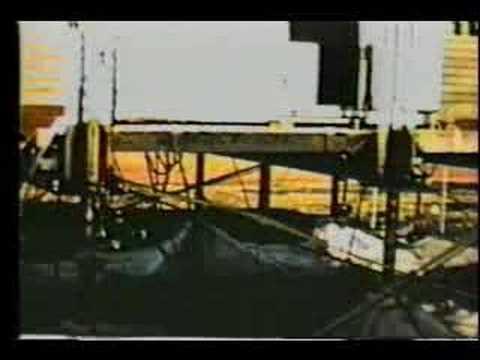 Declassified U.S. Nuclear Test Film #41