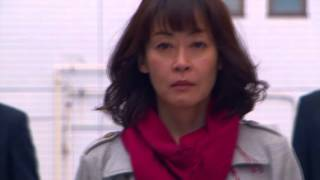 オウム真理教逃亡犯をモチーフにした映画2作品上映! 12/8(火)匿う女「...
