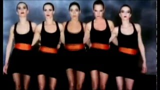 The Eighties commercials - CNN