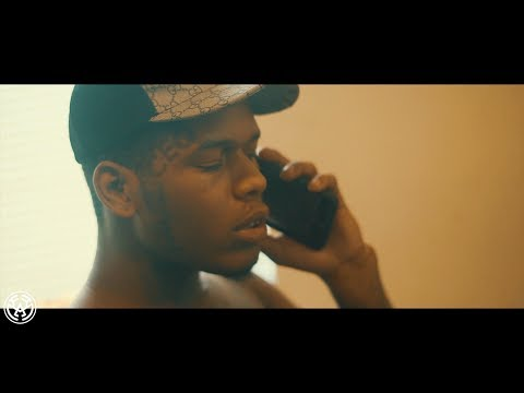 Lud Foe - Find Me (Official Video)