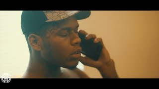 Lud Foe - Find Me (Official Video) video thumbnail