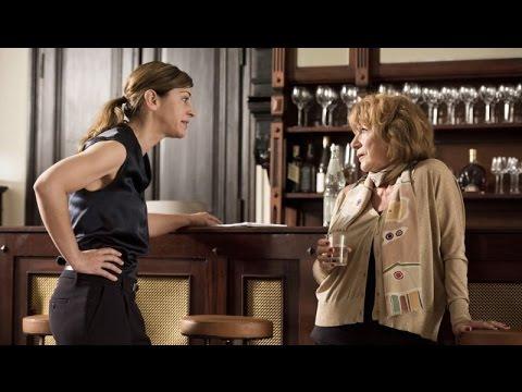 Hotel Heidelberg Kommen und Gehen Komödie D 2016 HD / Deutsch Film 2016