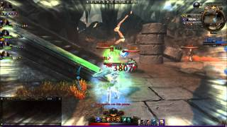 Neverwinter Beholder GF PVP Maximilious