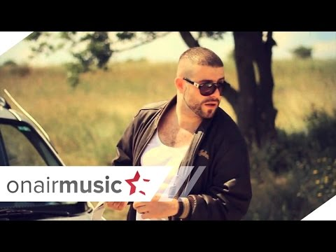 Dafina Rexhepi feat. McKresha - Delicious