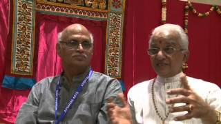 Dance India Asia Pacific 2014