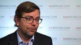 Current investigations in the use of allogeneic transplant in the treatment of myeloma