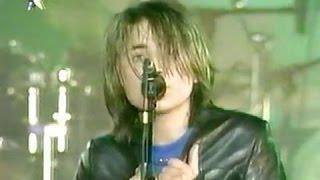 Best russian music 1990s