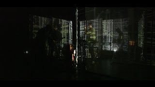 Hookworms - Radio Tokyo (Official Video)