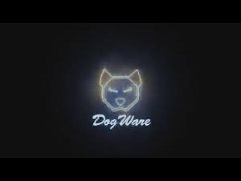 Dogware HvH HighLights | Tapping Doggos? #2