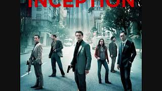 全面啟動 - 電影配樂 Inception (2010)