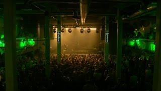 Karl-Erik Taukar LIVE @ Tallinn Music Week