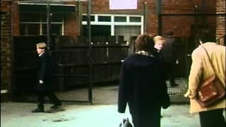 CineHope - S01E01 - Il Campo Di Pallone - Trailer Febbre a 90°