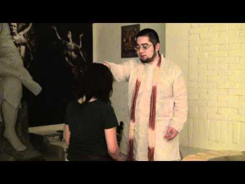 Esoteric Teaching by Shirdi Saibaba