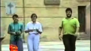 lustige zum totlachen sehr lustiges Video
