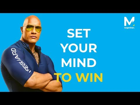 TODAY I WILL DO WHAT OTHERS WON'T! - Best Motivational Speech Compilation Ever
