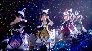 2018年8月1日(水)発売 「ももいろクリスマス 2017 〜完全無欠のElectr...