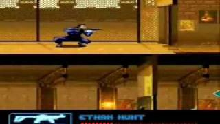 Repeat youtube video 10 Super Jogos para Celular Touch 240x320