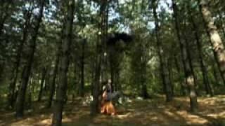 DAMO trailer (lee seo jin drama 2003)