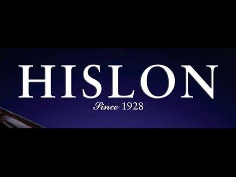 hislon saat logo ile ilgili görsel sonucu