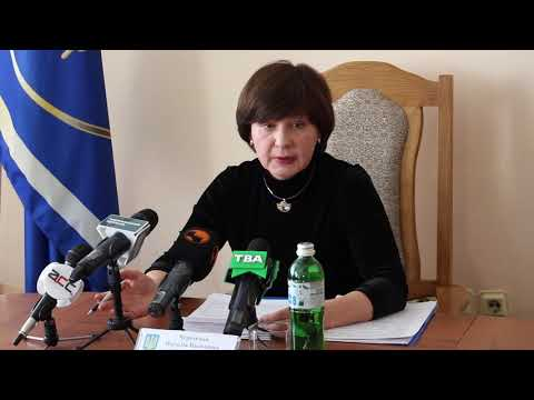 Погляд: Наталія Чернівчан розповіла про проведені перевірки підприємців, які використовують касові апарати