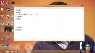 www themaster code tk من موقع   HTML الدرس الثاني من لغه ال