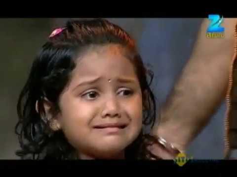 Maya Dweepam | Kids Game Show | Full Episode -5 | Zee Telugu