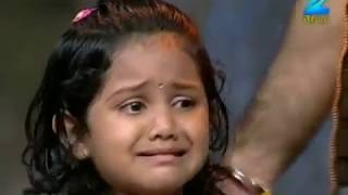 Maya Dweepam | #Kids #Reality Game Show | Episode 5 | Zee Telugu thumbnail