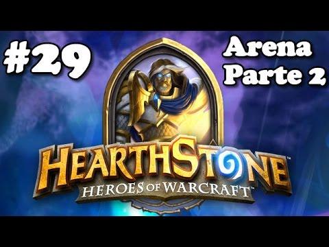 Hearthstone arena matchmaking algorithm
