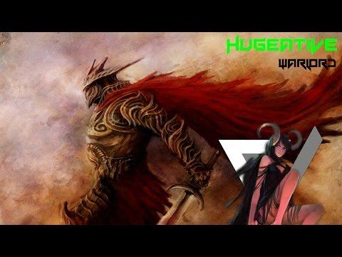 Hugeative - Warlord