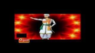Bodsara Ke Mati M - Bodsara Guru Balakdas Ke Itihaas - Manoj Aadil - Chhattisgarhi Panthi Song