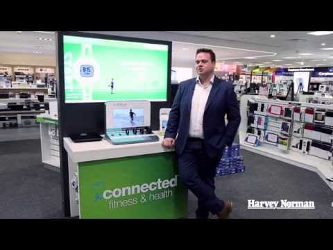 Miele Vacuum Cleaners | Harvey Norman Irelandиз YouTube · Длительность: 56 с