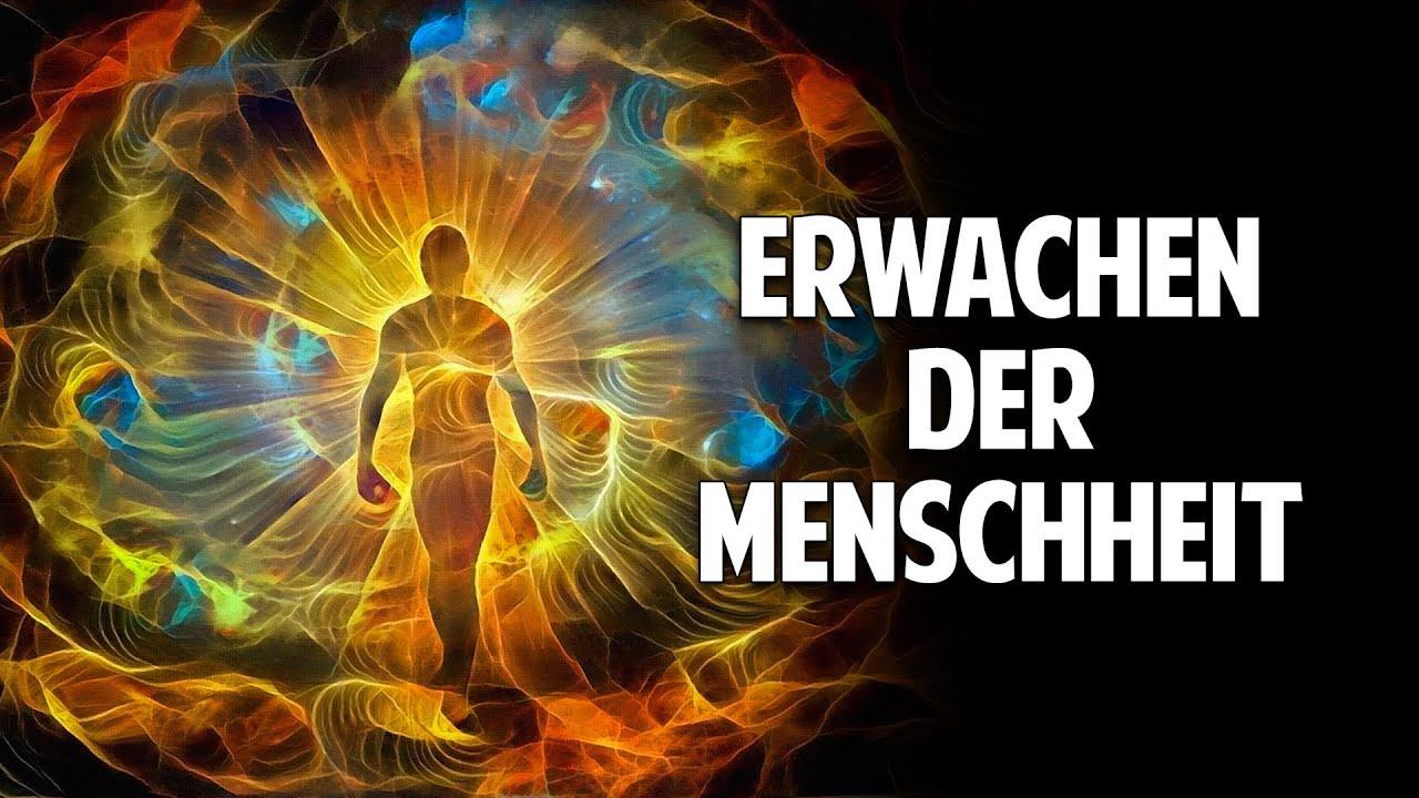 Download Erwachen der Menschheit: Wie Du Dich als reines Schöpferwesen erkennst - Gerhard Vester