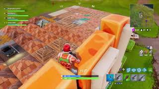3 EPIC PYRAMID TROLL!    Fortnite Funny Fails and WTF Moments! #101 Daily Moments