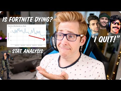 is-fortnite-dying?-why-streamers-are-quitting-(with-stats!)