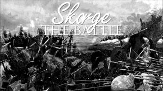 Skorge - The Battle [SAMPLE] (ORCHESTRAL DUBSTEP)