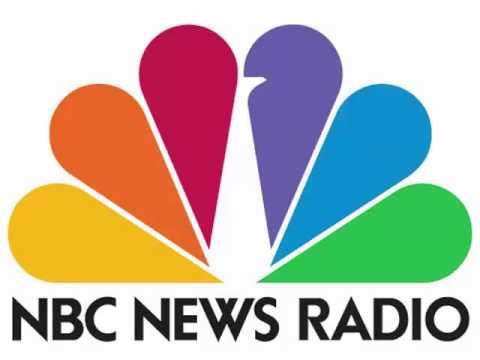 March 26, 1989 NBC Radio Newscast | Soviet Election | Exxon Valdez Oil Spill | Dick Bertel