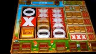 Lady luck fruit machine reflex gaming android sg3