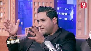 Abdelli Showtime - الحلقة 24 الجزء الثاني