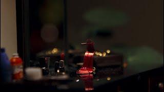 Gauley Bhai - Simrayo || Official Music Video